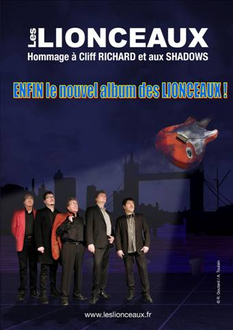 Dossier de presse Cliff-Shadows.jpg