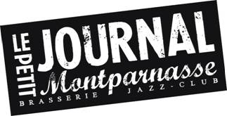 New-Logo-Petit-Journal-650px.jpg